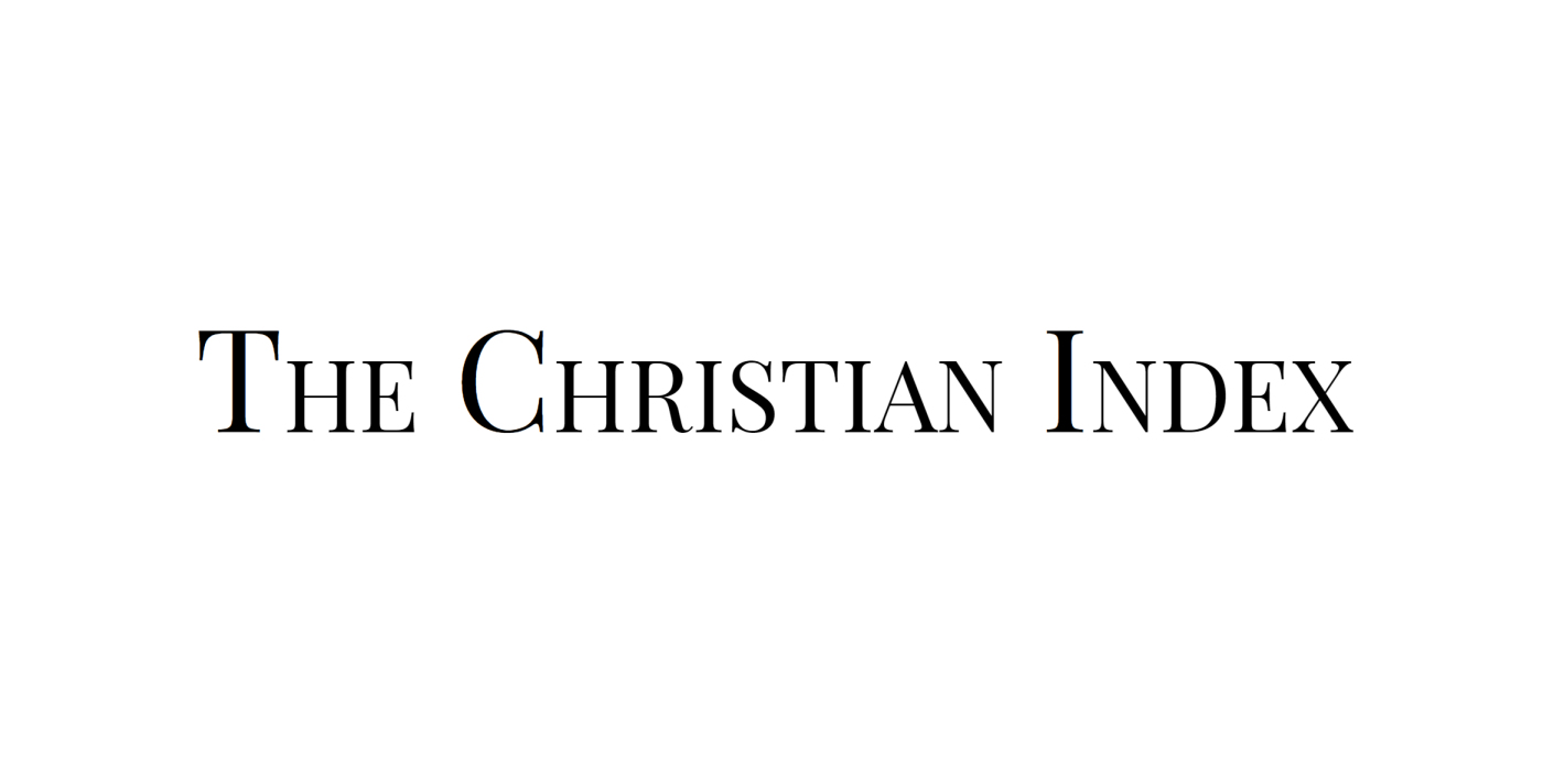 The Christian Index